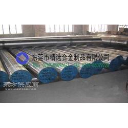 GCr6耐高温低摩擦轴承钢板图片