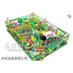 供应淘气堡乐园,儿童淘气堡,幼儿滑滑梯组合乐园图片