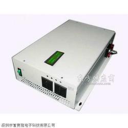 逆变电源生产厂家、正弦波逆变电源1500wa价格图片