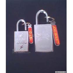 30MM电表箱磁条锁图片