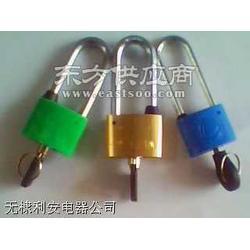 玻璃钢电表箱锁 电表箱锁图片