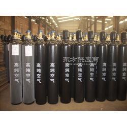 高纯氮气色谱仪氮气高纯空气合成空气40升高纯空气高纯氩气食品级二氧化碳充气球氦气飘空氦气球图片