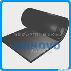 氯丁CR橡胶板图片