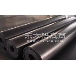 耐酸碱橡胶板工厂图片