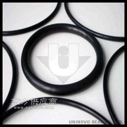 FFKM全氟醚橡胶圈图片