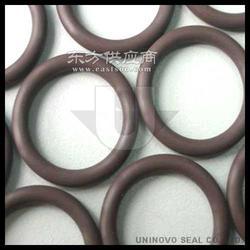 专业生产美标O型圈AS568图片