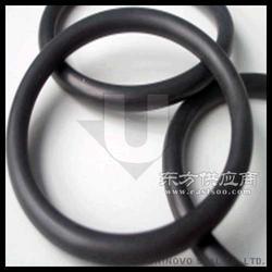 耐酸性氟橡胶O型圈图片