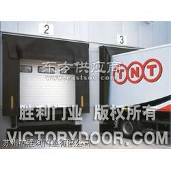 胜利 门业公司2011新款机械式雨蓬图片