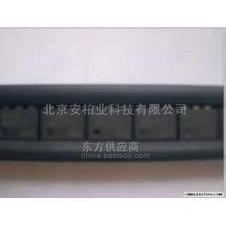 供应松下光耦继电器aqv212图片