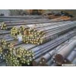 促销价→20mnvb钢板︿_︿ 30crni3mov钢板←图片