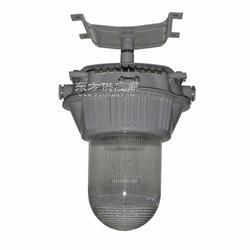 NFE9180防眩顶灯NFE9180参数图片