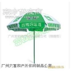 广告优质太阳伞图片