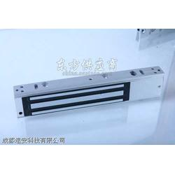 磁力锁电机锁图片