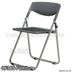 折叠椅-折叠培训椅-培训椅 of365培训椅网图片