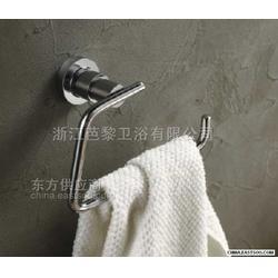 9360毛巾环(全铜)图片