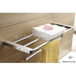 5625浴巾架(全铜)图片