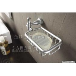 太空铝 肥皂网87269图片