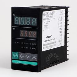 CH402/CH102/CH702/CH902 智能溫控器 溫度控制器 數顯溫控儀