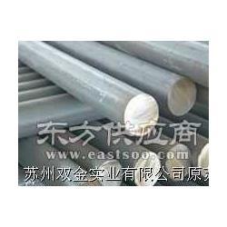 供应Z6CNU17-04圆钢图片