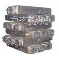 F53钢锭图片