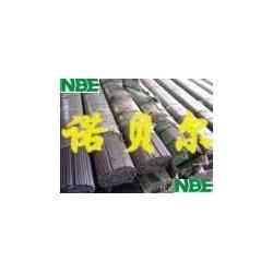 批发a6061氧化铝板 高优质铝合金价格 抛光光亮铝棒图片
