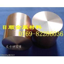 进口弹簧钢圆棒sup10高强度弹簧钢 弹簧钢规格图片