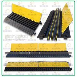 串线板 压线槽 两槽压线槽 三槽压线槽 走线槽图片