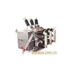供应hy5ws8-避雷器图片