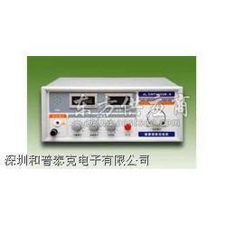 CHT1653 电池极板短路测试仪图片
