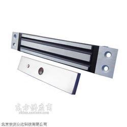 供应磁力锁(嵌入式)图片