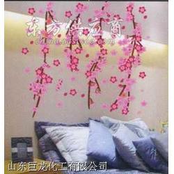 防辐射壁纸 防辐射壁布图片