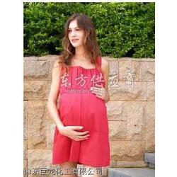 孕妇抗辐射服装 防辐射孕妇装 防电磁辐射服装图片