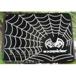 蜘蛛汽车防滑垫图片