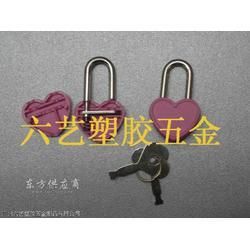 密码锁 箱包锁 办公锁 锁扣 心型锁图片