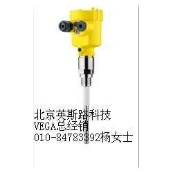 CAP65.XXKGCTKMX电容物位计图片