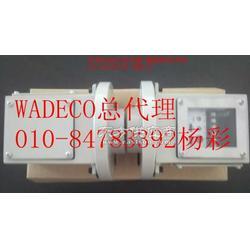 日本WADECO总代理MWS-24TX/RX-24V/220V料位开关图片