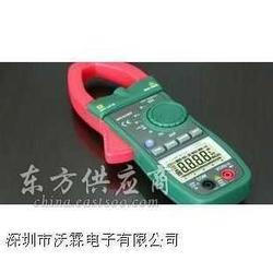 ms2026r交流钳型表--香港华谊图片