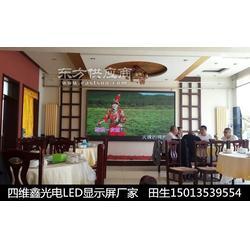 室内电子屏厂家www.szswxled.com图片