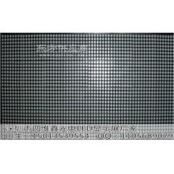 F3.75单红单元板图片