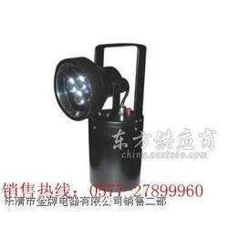 销售·jiw5281'高效能强光灯'图片