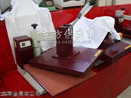 热转印设备热转印技术热转印机