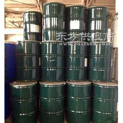 增塑剂聚异丁烯PB1400图片