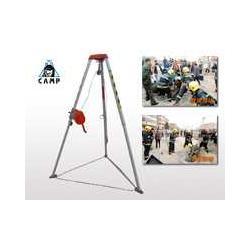 救援三角架图片