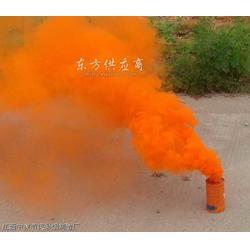 测试烟雾  信号烟雾图片