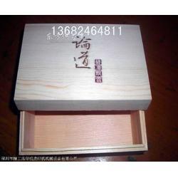 包装盒商标烫印机图片
