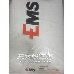 PA12 L20G 瑞士EMS  PA12 L20G报价图片