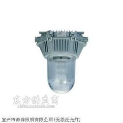 nfc9130-w防眩泛光无极灯zy8630低碳泛光灯图片