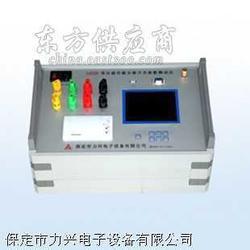 l6228变压器有载分接开关参数测试仪图片