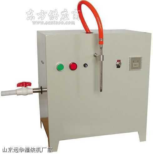 大桶油类灌装机p大桶润滑油灌装机p10公斤桶灌装机