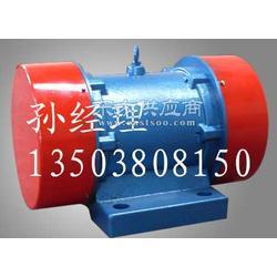 供应YZD-75-4振动电机新振孙新生图片